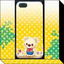 熊黄色5S