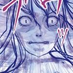 本当に怖い話MAX∞悪霊君臨すすり泣く女